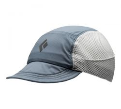 Sapca Black Diamond Distance Hat