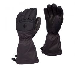 Manusi Black Diamond Recon Women