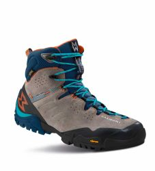 Bocanci Garmont G-Hike Leather Gore-Tex® Wm's