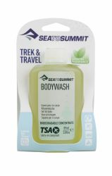Sapun lichid Sea to Summit Body Wash 89ml