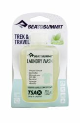 Sapun lichid Sea to Summit Laundry Wash 89ml