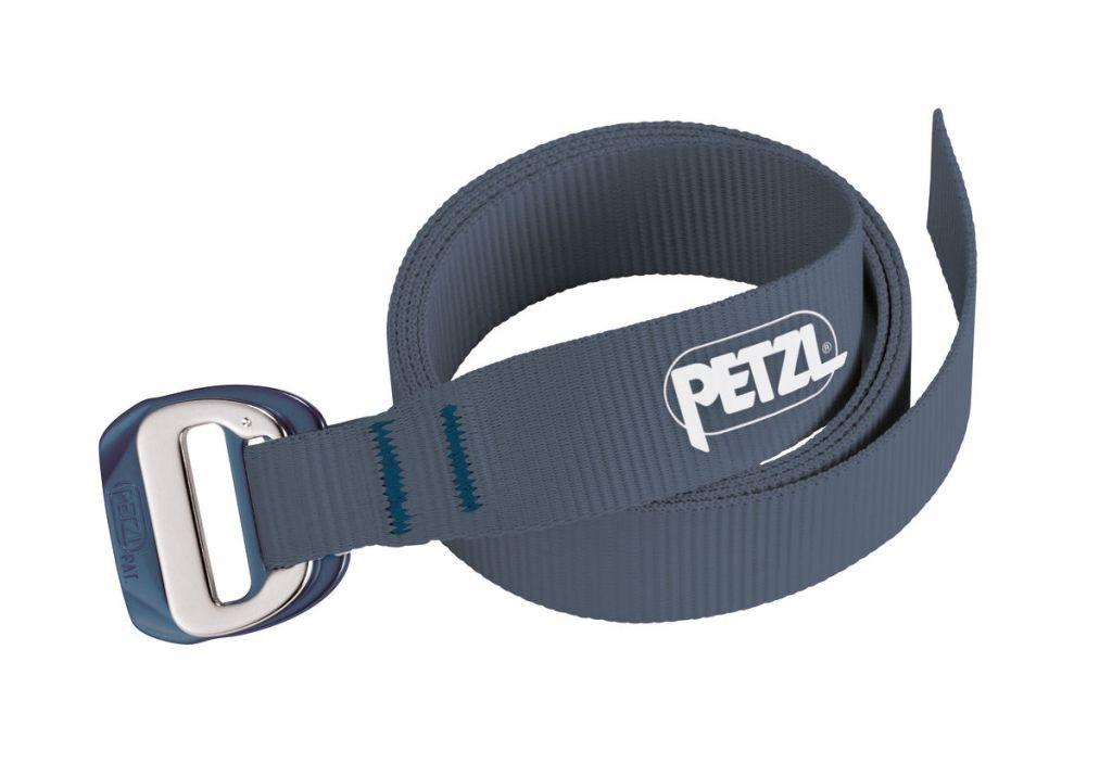 Petzl Belt C010AA00