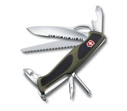 Briceag Victorinox RangerGrip 178, One Hand 0.9663.MWC4
