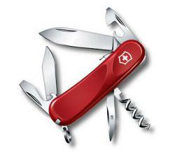 Briceag Victorinox Evolution S10