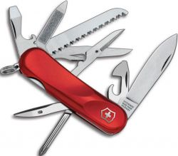 Briceag Victorinox Evolution 18