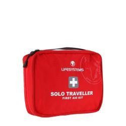Trusa de prim ajutor LifeSystems Solo First Aid Kit