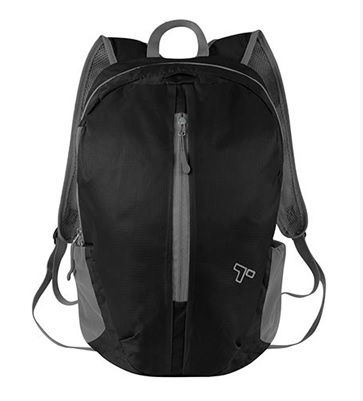 Travelon Daypack Packable 021439 black