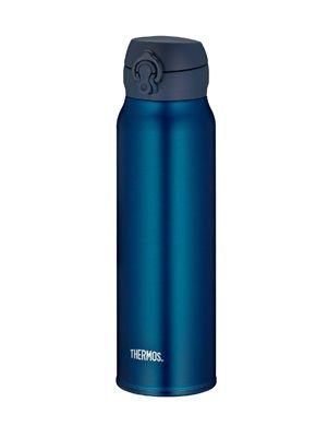 Thermos Ultralight Blue Mat