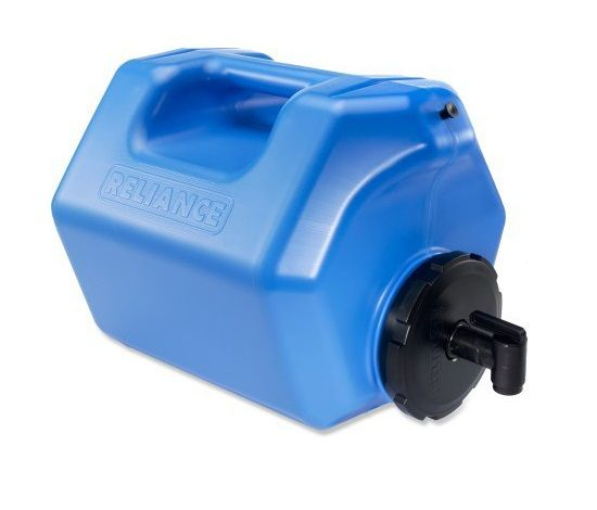 Reliance Canister Buddy 018035
