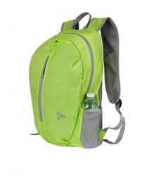 Travelon Daypack Packable 021440 Lime 0