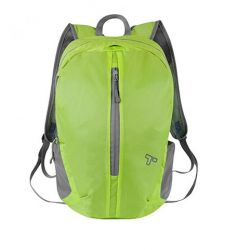 Travelon Daypack Packable 021440 Lime 1
