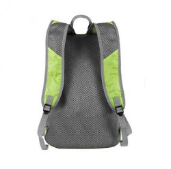 Travelon Daypack Packable 021440 Lime 3
