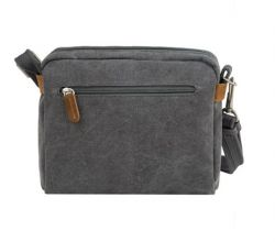 Travelon Heritage Bag 021462 back