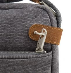 Travelon Heritage Bag 021462 3