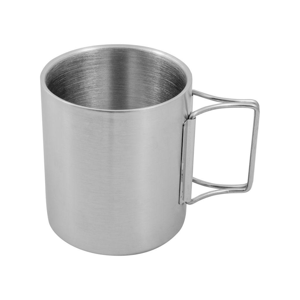 Rockland Travel Mug