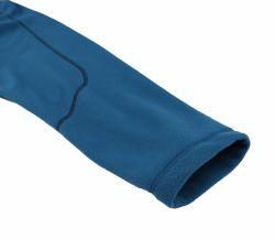 Felix corsair blue 3