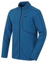 Polar Hannah Felix Full Zip