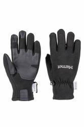 Mănuși Marmot Infinium Windstopper Glove Wms
