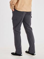 Marmot Arendal Cargo Pants Dark Steel 332301132 2