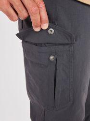 Marmot Arendal Cargo Pants Dark Steel 332301132 3