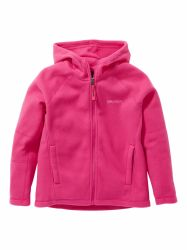 Marmot Rockling Kids Very Berry 427805993