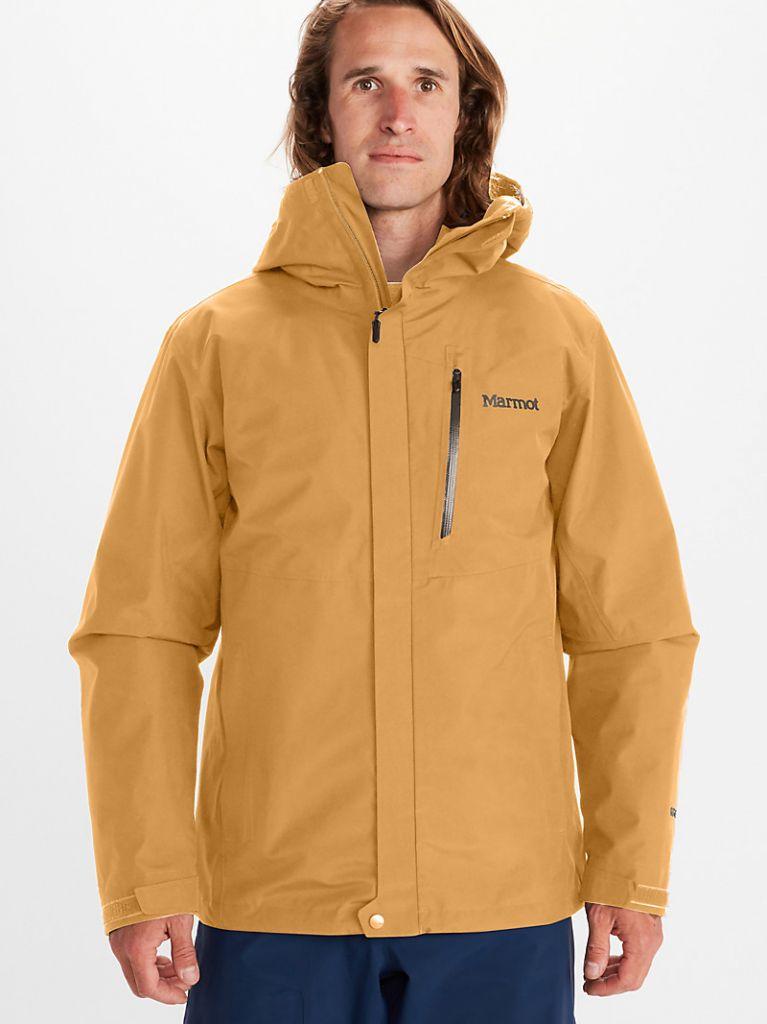 Marmot Minimalist Component Scotch 315307372