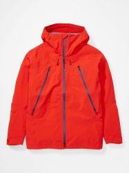 Geaca Impermeabilă Marmot Alpinist Gore-Tex