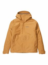 Marmot Minimalist Scotch 312307372