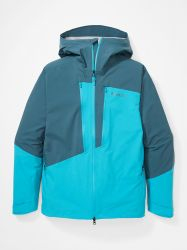 Geaca Marmot Huntley  Gore-Tex®