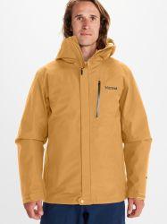 Geaca Marmot Minimalist Component, Gore-Tex®Paclite®
