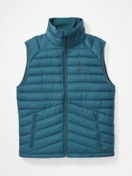 Men's Highlander Down Vest 794201996