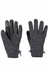 Mănuși Marmot Bekman Glove