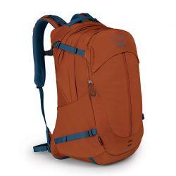 Rucsac Osprey Tropos 34, pentru laptop de 17'