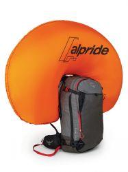 Rucsac Osprey Soelden Pro Avy Airbag Pack
