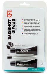 Adeziv Gear Aid Aquasure FD 2 x 7 g pentru neopren , cauciuc