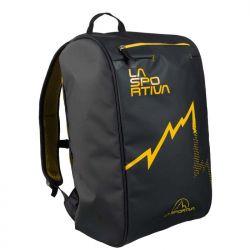 Geanta pentru coarda La Sportiva Climbing Bag