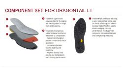 Garmont Dragontail LT Sole Compound