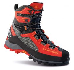 Bocanci Garmont Tower 2.0 Gore-Tex®