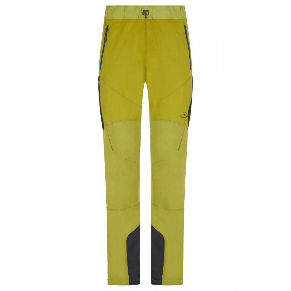 La Sportiva Solid Kiwi L04713713