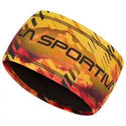 Bandana La Sportiva Wing Headband