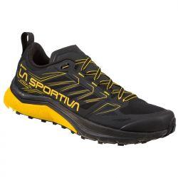 Incaltaminte pentru alergare montana La Sportiva Jackal Gore-Tex, new 2020