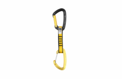 Bucla echipata Grivel All-Round Beta 11 cm
