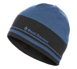 Căciulă Black Diamond Moonlight Beanie