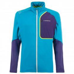 La Sportiva Falkon Tropic Blue Indigo B9561461