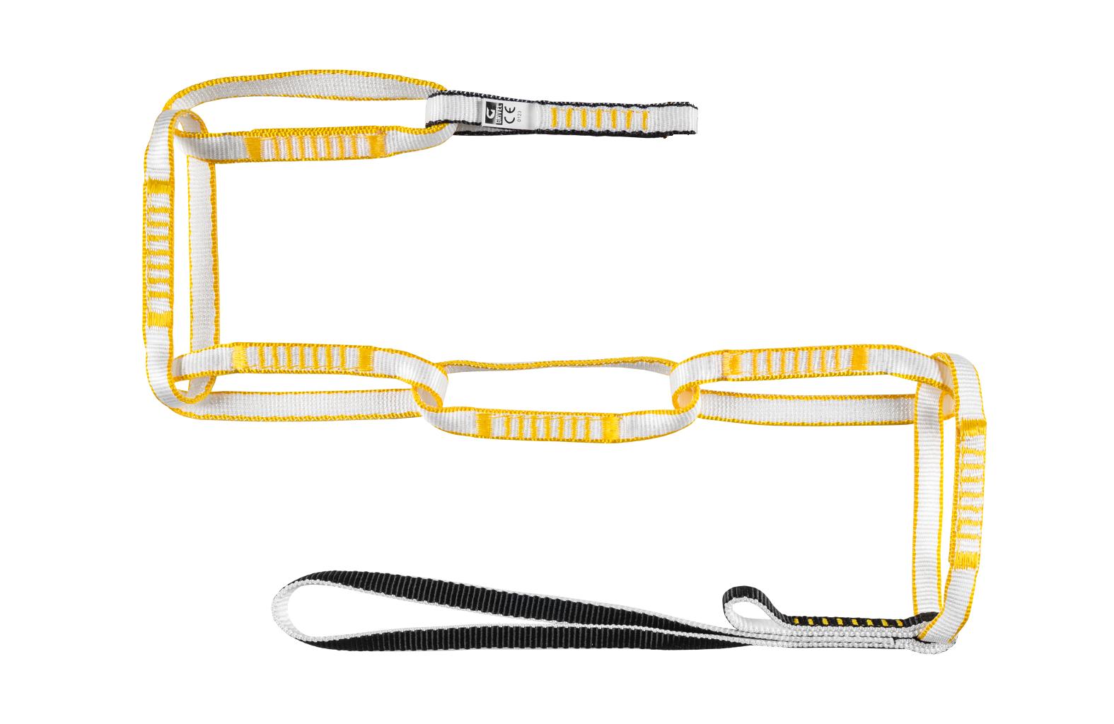 Grivel Daisy Chain Evo 125cm