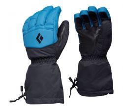 Mănuși cu izolație termică