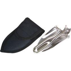 Lopata Basic Nature Folding Shovel