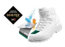 GoreTex Performance Confort