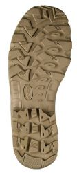 Garmont Tactical T4 Coyote 481439215 sole