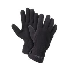 Mănuși Marmot Fleece Glove